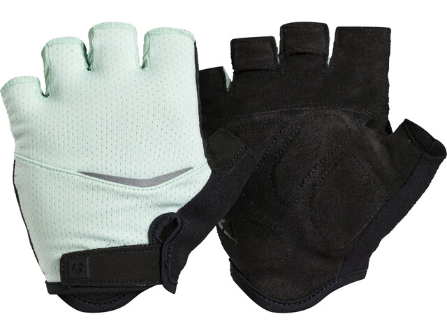 Bontrager Anara Gloves Women sprintmint